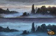 MHO-Dawnwind Valley Concept Art 002