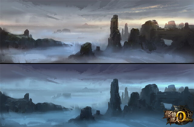 File:MHO-Dawnwind Valley Concept Art 002.jpg