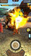 MHXR-Barroth Screenshot 002