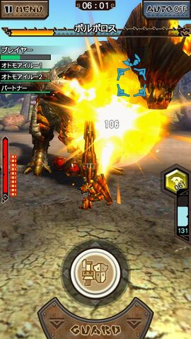 File:MHXR-Barroth Screenshot 002.jpg
