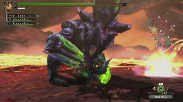 File:MH3U Brachy vs hunter 2.jpg