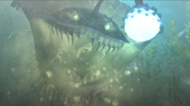 File:MH3 GobulIntro7.png