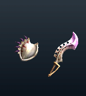 File:MH4U-Relic Sword and Shield 001 Render 005.png