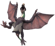 MHF1-Purple Gypceros Render 001 (Edited)