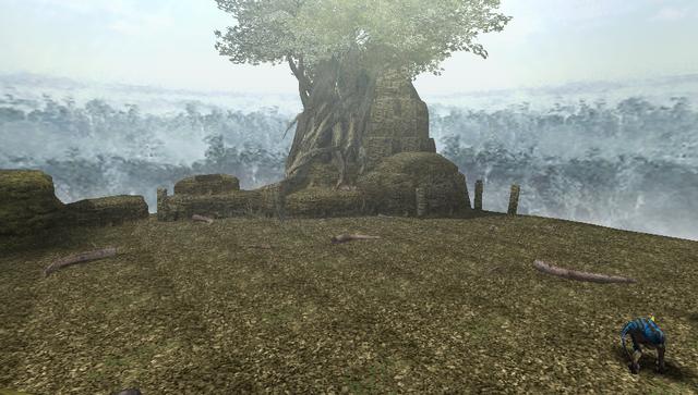 File:MHFU-Old Jungle Screenshot 044.png