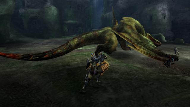 File:MHP3-Green Nargacuga Screenshot 003.png