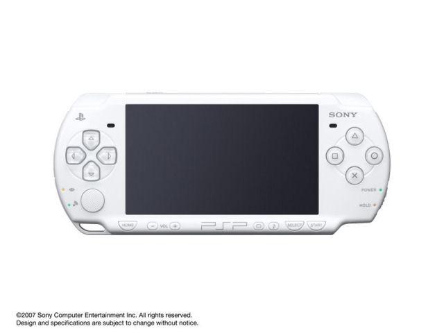 File:PSP-2000CW.jpg