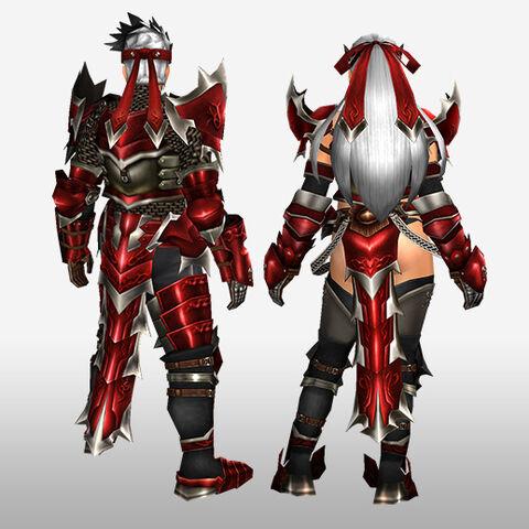 File:FrontierGen-Buraddo Armor (Blademaster) (Back) Render.jpg