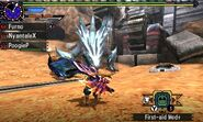 MHGen-Zamtrios and Malfestio Screenshot 001