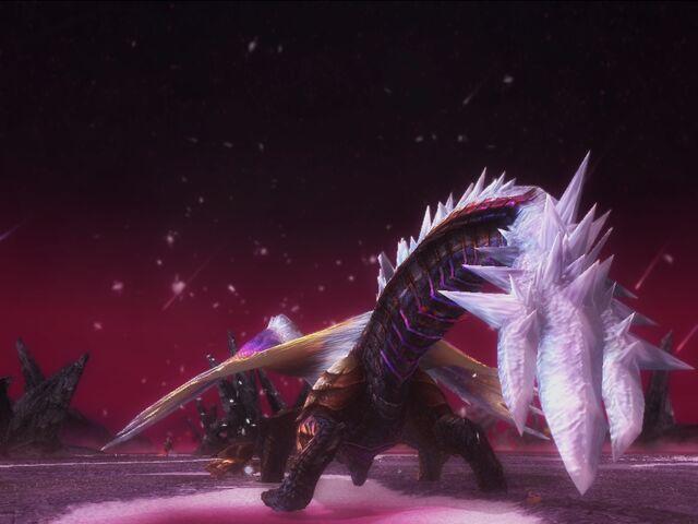 File:FrontierGen-Disufiroa Screenshot 053.jpg