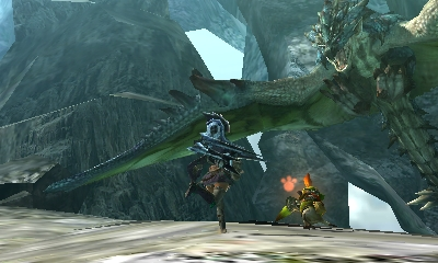 File:MH4U-Azure Rathalos Screenshot 008.jpg