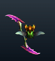File:MH4U-Relic Insect Glaive 002 Render 001.png