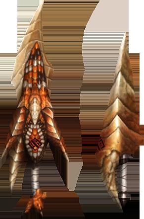 File:FrontierGen-Dual Blades 004 Render 001.png