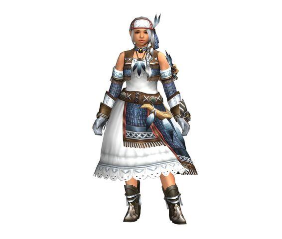 File:FrontierGen-Rukeze Armor (Gunner) (Female) Render 001.jpg