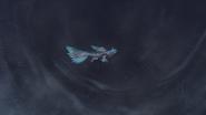 FrontierGen-Shantien Screenshot 014
