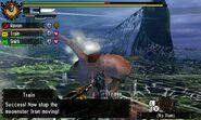 MH4U-Congalala Screenshot 014