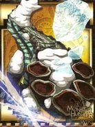 Card Master 8