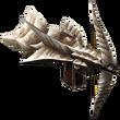 FrontierGen-Light Bowgun 004 Render 001