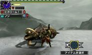 MHGen-Bulldrome Screenshot 003