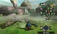 MHGen-Chameleos Screenshot 014