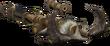 FrontierGen-Heavy Bowgun 018 Render 001
