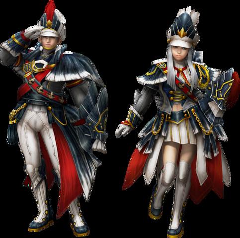 File:FrontierGen-Poborumu Armor (Gunner) Render 2.png