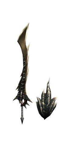 File:FrontierGen-Sword and Shield 093 Render 001.jpg