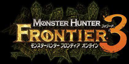 File:Logo-MHFOF.3 2.png