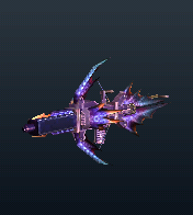 File:MH4U-Relic Light Bowgun 002 Render 005.png