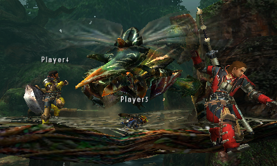 File:MH4U-Seltas and Seltas Queen Screenshot 003.png