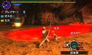 MHGen-Volcano Screenshot 004