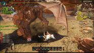 MHO-Sandstone Basarios Screenshot 007