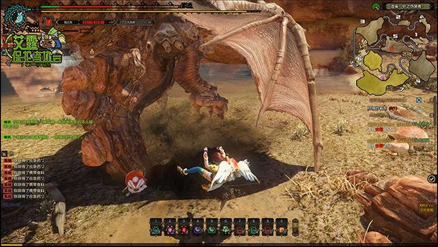 File:MHO-Sandstone Basarios Screenshot 007.jpg