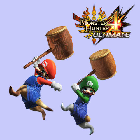File:MH4-Palico Equipment Render 012.png