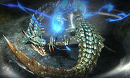 MHGen-Lagiacrus Screenshot 001