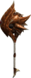 FrontierGen-Hammer 001 Render 001