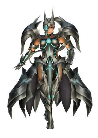 File:FrontierGen-Tenro Armor (Both) (Female) Render 2.jpg