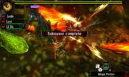 MH4U-Brachydios Screenshot 016