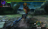 MHGen-Great Maccao Screenshot 034
