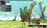 MHGen-Larinoth Screenshot 023