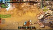 MHO-Sandstone Basarios Screenshot 006