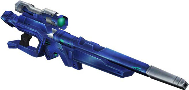 File:FrontierGen-Heavy Bowgun 051 Render 001.jpg