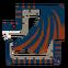 FrontierGen-Remobra Icon