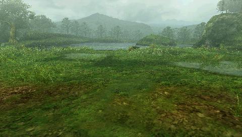 File:GrtForest-Area4.jpg