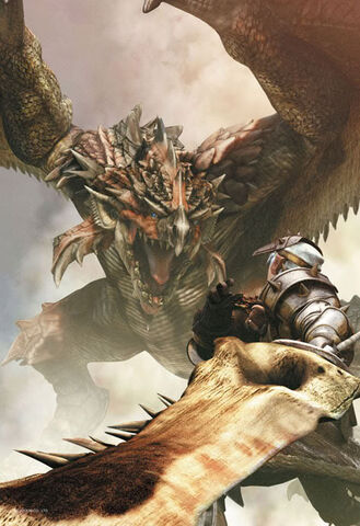 File:Rathalos-Featured2.jpg