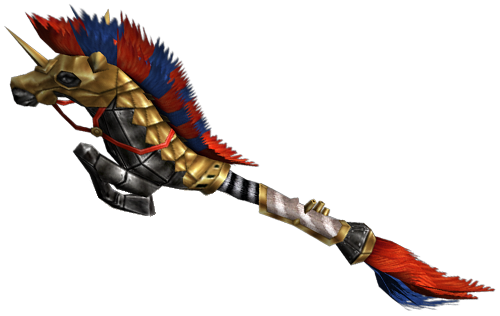 File:FrontierGen-Hunting Horn 004 Low Quality Render 001.png