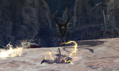 File:MH4U-Seltas Subspecies Screenshot 009.jpg