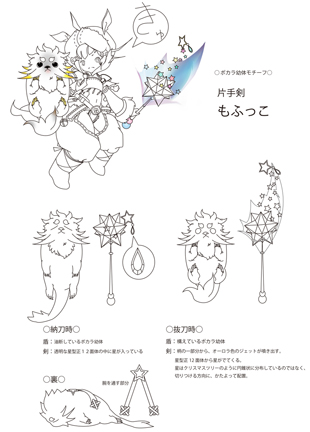 File:MHFG-Famitsu Contest Pokaradon Sword and Shield 001.jpg