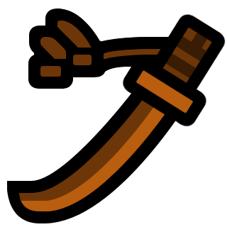 File:TimeAttack-Long Sword (Bronze) Icon.png