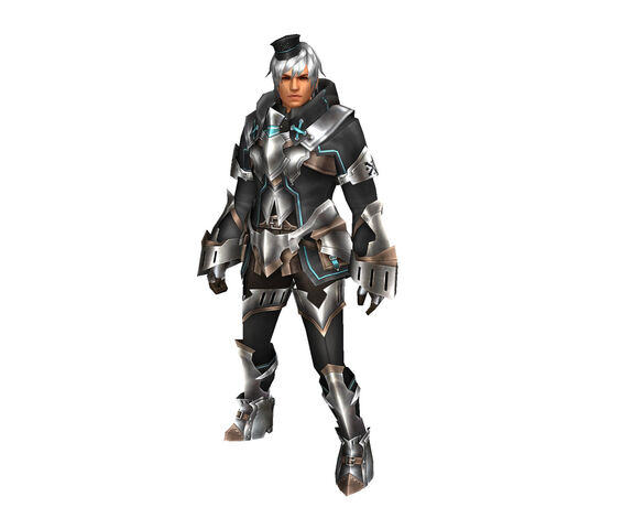 File:FrontierGen-Bande Armor (Male) (Both) (Front) Render 004.jpg